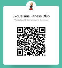 shared_qr_codewhatsapp_club_nurQR+Code_200px.jpg