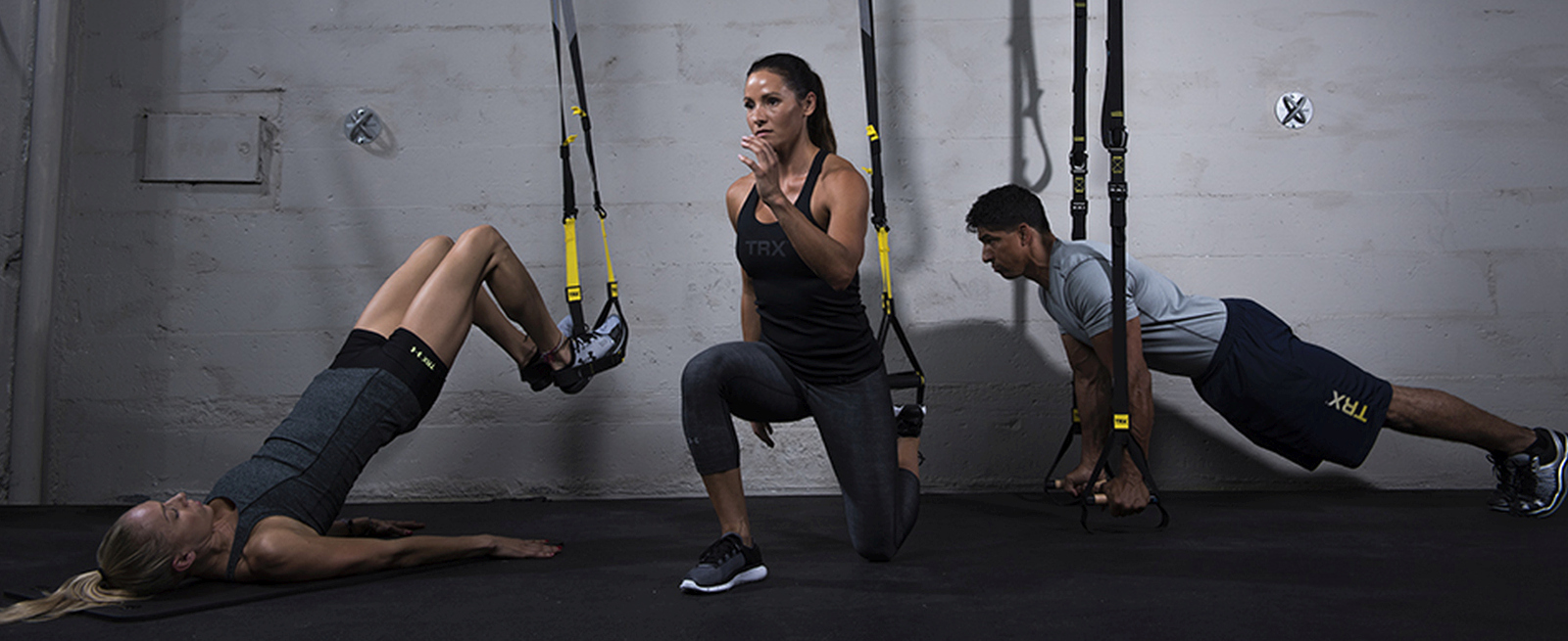 trx_duotrainer_group3+%281%29_1600.jpg