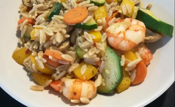 PowerSlim+Reis+mit+Gem%C3%BCse+und+Scampi.jpg