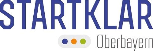 Logo_Startklar_Oberbayern_CMYK+%28002%29.jpg
