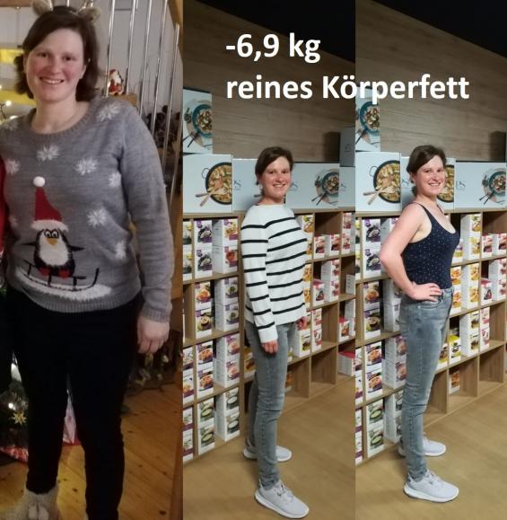 K.Hess_vorherNachher.jpg