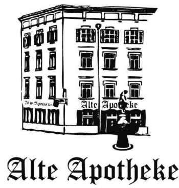 Logo+Alte+Apothekeneu+%28350%29.jpg
