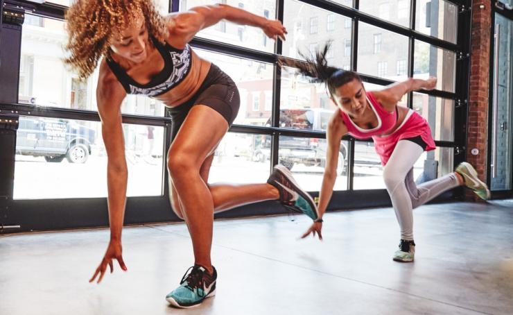 Cardio-Training-Foto.jpg