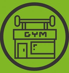 Icon_gym_4.jpg