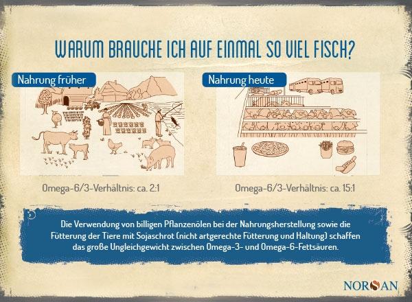 NORSAN_Infografik_Nahrung_DE_20200417_600x440px.jpg