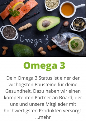 Omega+3ness.jpg