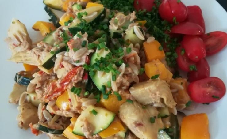 PowerSlim+Reis+mit+Thunfisch+und+Gem%C3%BCse.jpg