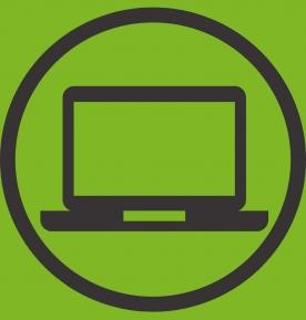 Icon_online_4.jpg