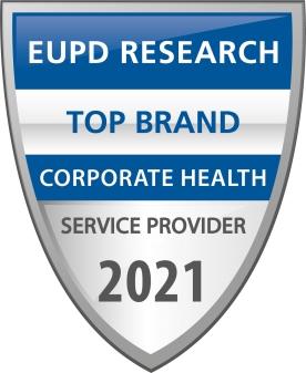 TopBrand_CorporateHealth_Siegel2021.jpg