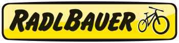 RB_Logo_Radl_2013+%28350%29.jpg