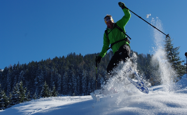 Schneeschuhtour+30.01.11.jpg