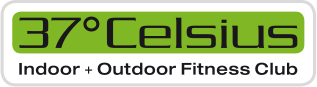 37° Celsius - Indoor + Outdoor Fitness Club